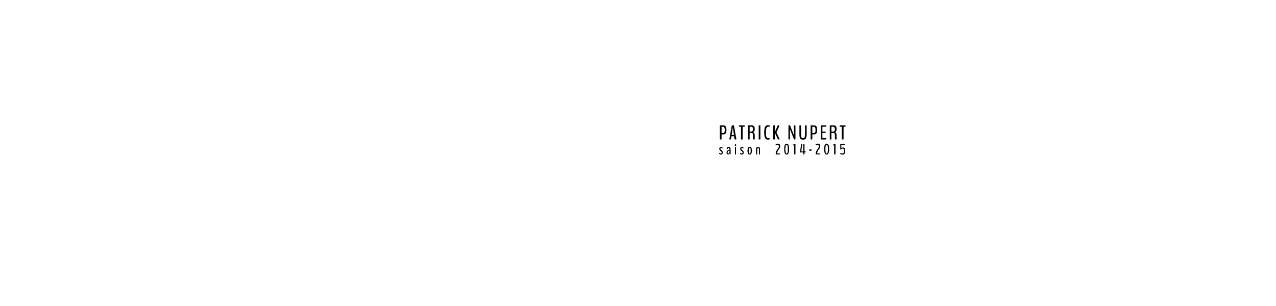 2016 Nike Zoom KD IV 4 N7 Noir 519567 046 Noir foncé